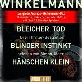 Die große Andreas-Winkelmann Box