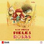 Los Indios pieles rosas (MP3-Download)
