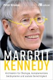 Margrit Kennedy (eBook, PDF)