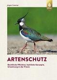 Artenschutz (eBook, PDF)
