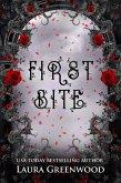 First Bite (The Black Fan, #0.5) (eBook, ePUB)