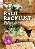 Brotbacklust (eBook, PDF)