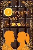 Orangen und Schokolade (eBook, ePUB)