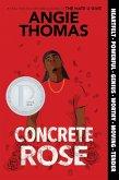 Concrete Rose (eBook, ePUB)