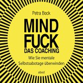 Mindfuck - Das Coaching (MP3-Download)