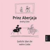 Prinz Aberjaja (MP3-Download)