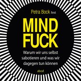 Mindfuck (MP3-Download)