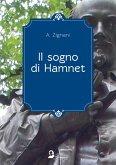 Il sogno di Hamnet 2 (eBook, ePUB)