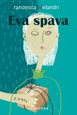 Eva spava (eBook, ePUB)