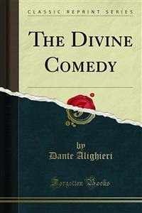 The Divine Comedy (eBook, PDF)