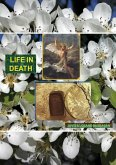 Life in death (eBook, PDF)