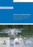 Social Connections (eBook, ePUB)