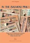 In the (salmon) pink (eBook, PDF)