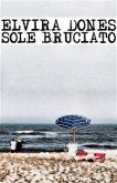 Sole bruciato (eBook, ePUB)