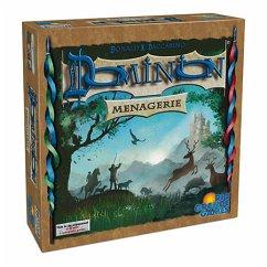 Dominion Menagerie (Erweiterung)
