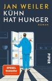 Kühn hat Hunger / Martin Kühn Bd.3