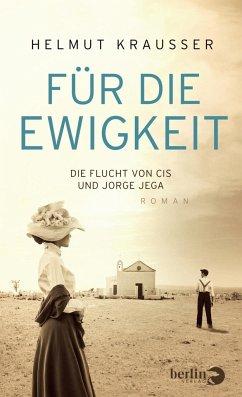 Für die Ewigkeit - Krausser, Helmut