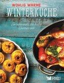 Wohlig warme Winterküche
