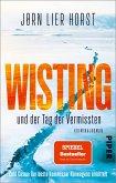 Wisting und der Tag der Vermissten / William Wisting - Cold Cases Bd.1