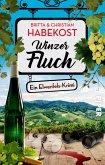 Winzerfluch / Elwenfels Bd.2