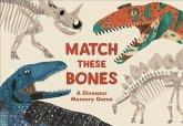 Match these Bones (Kinderspiele)