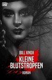 KLEINE BLUTSTROPFEN