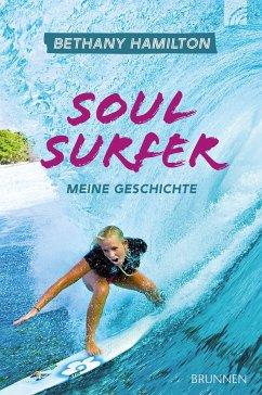 Soul Surfer - Hamilton, Bethany