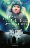 Die Wölfe vom Mystery Creek / Northern Lights Bd.3 (eBook, ePUB)