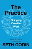 The Practice (eBook, ePUB)
