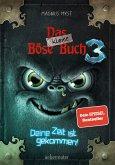 Das kleine Böse Buch Bd.3 (eBook, ePUB)