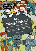 Das Filmgeheimnis / Detektivbüro LasseMaja Bd.30 (eBook, ePUB)