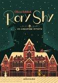 Rory Shy, der schüchterne Detektiv (eBook, ePUB)