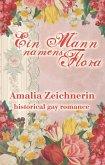 Ein Mann namens Flora (eBook, ePUB)