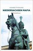 Niedersachsen Mafia (Mängelexemplar)