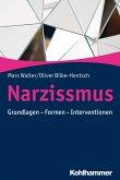 Narzissmus (eBook, ePUB)