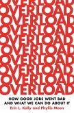 Overload (eBook, PDF)