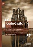 Code-Switching (eBook, PDF)