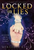 Locked in Lies (eBook, ePUB)