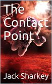 The Contact Point (eBook, PDF)