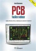 PCB facile e veloce (eBook, PDF)