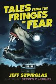 Tales from the Fringes of Fear (eBook, PDF)