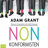 Nonkonformisten (MP3-Download)