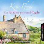 Das Paradies hinter den Hügeln (Gekürzt) (MP3-Download)