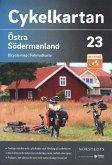 Blad 23 Östra Södermanland