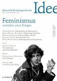 Zeitschrift für Ideengeschichte Heft XIV/4 Winter 2020