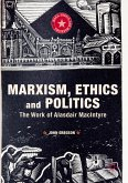 Marxism, Ethics and Politics