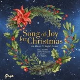 Song of Joy for Christmas