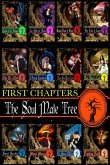 First Chapters (The Soul Mate Tree) (eBook, ePUB)