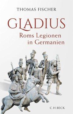 Gladius - Fischer, Thomas