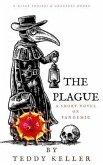 The Plague (eBook, ePUB)